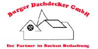 Burger Dachdecker GmbH