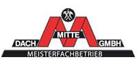 Dach-Mitte GmbH