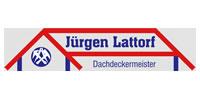 Dachdeckerbetrieb Jürgen Lattorf