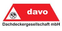 Davo Dachdeckergesellschaft mbh