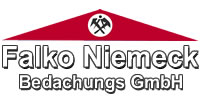 Falko Niemeck Bedachungs GmbH
