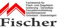 Fischer Bedachungen GmbH