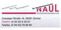 Heinz Naul GmbH
