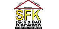 SFK Dach & Bau Swen & Frank Karwath GbR